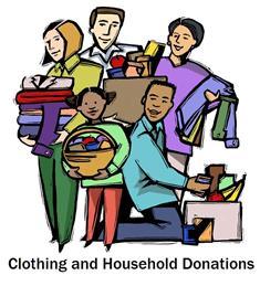 donations_1236c