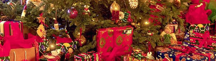 help spread the cheer - Christmas Assistance 2014
